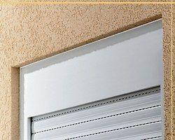 DIWAL Rolladenbau GmbH - Rollläden