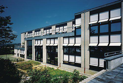 Markisen In Hamburg Kaufen F R Fenster Oder Balkon Details